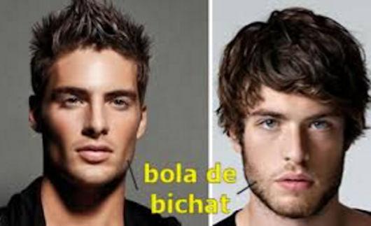 bichectomia em homens