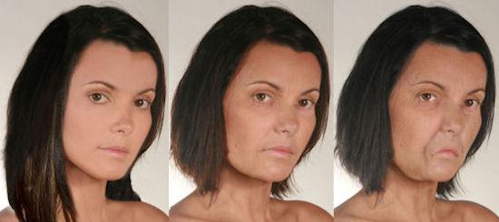 cirurgia face