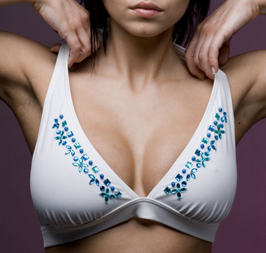 cirurgia mama