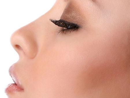 cirurgia nariz preço