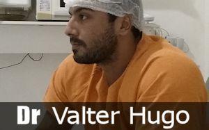 Dr Valter Hugo Chaves Cirurgião Plastico