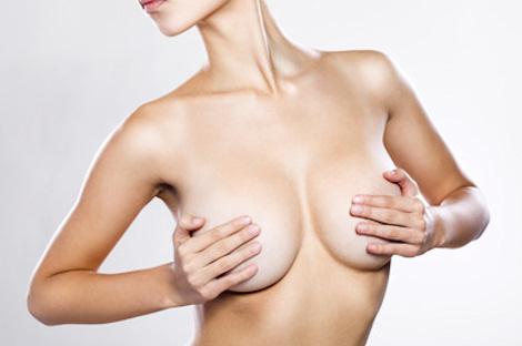 preço redução mama