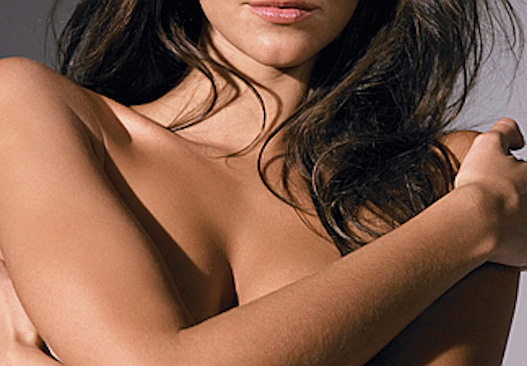 redução mama