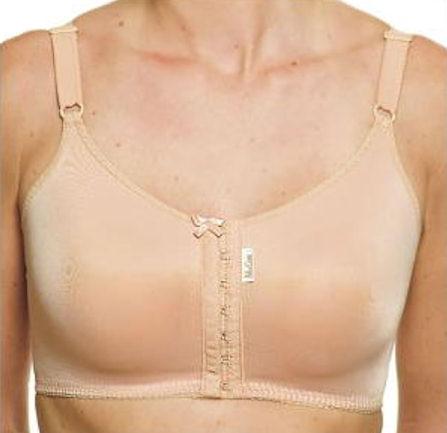 sutiã pós operatório mamoplastia redutora