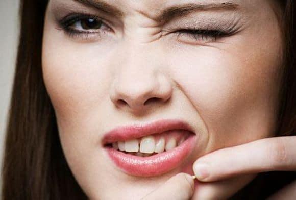 cicatriz acne