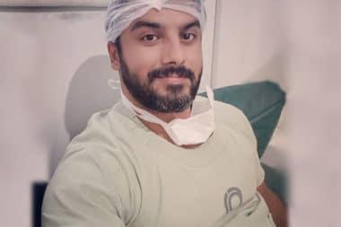dr valter hugo cirurgião plastico